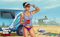 gta5-artwork-154-gta-online-beach-bum-2880x1800