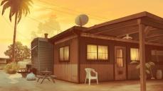 gta5-artwork-157-rons-house