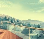 gta5-artwork-159-vinewood-view