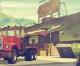 gta5-artwork-160-truck