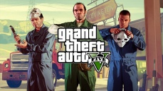 gta5-artwork-165-masked-trio