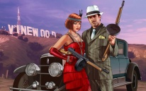 gta5-artwork-167-gta-online-valentines-day-massacre