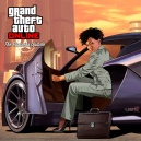 gta5-artwork-168-gta-online-business-update