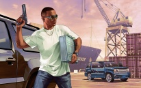 gta5-artwork-170-gta-online-capture-creator