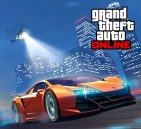 gta5-artwork-173-gta-online-high-life-police-chase