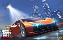gta5-artwork-174-gta-online-high-life-police-chase-2880x1800