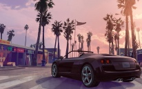 gta5-artwork-175-sports-car
