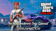 gta5-artwork-177-gta-online-independence-day-beta