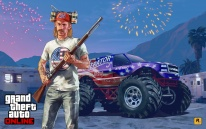 gta5-artwork-178-gta-online-independence-day-2880x1800