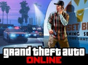 gta5-artwork-180-gta-online-phone-call