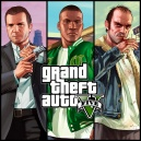 gta5-artwork-182-michael-franklin-trevor-next-gen