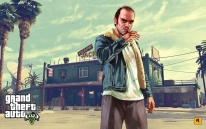 gta5-artwork-186-trevor-next-gen-2880x1800