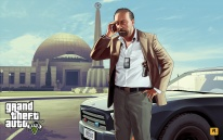 gta5-artwork-187-dave-norton-2880x1800