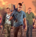 gta5-artwork-200-gta-online-last-team-standing-3