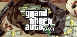 gta5-artwork-203-money-2