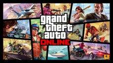 gta5-artwork-204-gta-online-cover-art-new-font