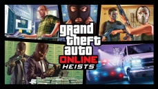gta5-artwork-205-gta-online-heists