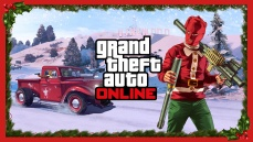 gta5-artwork-206-gta-online-festive-surprise-update