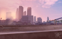 gta5-artwork-211-los-santos-river