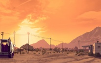 gta5-artwork-212-grand-senora-desert