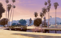gta5-artwork-213-mirror-park
