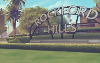 gta5-artwork-214-rockford-hills