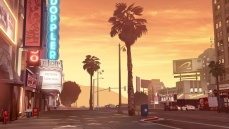 gta5-artwork-215-vinewood-boulevard