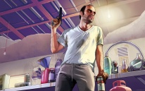 gta5-artwork-216-trevor-at-meth-lab