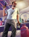gta5-artwork-217-trevor-at-meth-lab