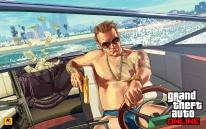 gta5-artwork-220-gta-online-ill-gotten-gains-part-two-2880x1800