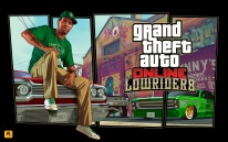 gta5-artwork-222-gta-online-lowriders-2880x1800