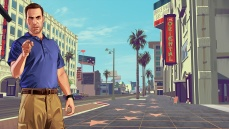 gta5-artwork-225-steve-haines-vinewood-boulevard