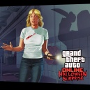 gta5-artwork-229-gta-online-halloween-surprise