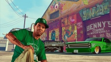 gta5-artwork-231-gta-online-lowriders-lamar
