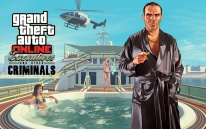 gta5-artwork-232-gta-online-executives-2880x1800