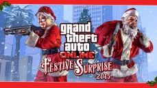 gta5-artwork-234-gta-online-festive-surprise-2015-santa-mrs-claus