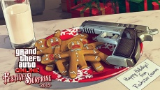gta5-artwork-235-gta-online-festive-surprise-2015-gingerbread