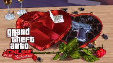 gta5-artwork-237-gta-online-be-my-valentine