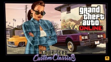 gta5-artwork-238-gta-online-lowriders-custom-classics-3840x2160