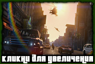 gta-online-screenshot-023