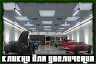 gta-online-screenshot-064