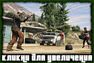 gta-online-screenshot-089