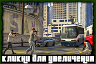 gta-online-screenshot-120