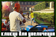 gta-online-screenshot-384