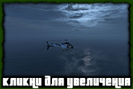 gta-online-north-yankton-001