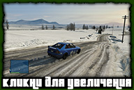 gta-online-north-yankton-002