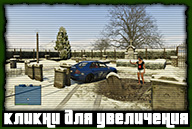 gta-online-north-yankton-003