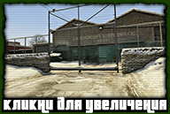 gta-online-north-yankton-004