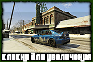 gta-online-north-yankton-005