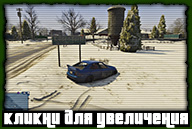 gta-online-north-yankton-006